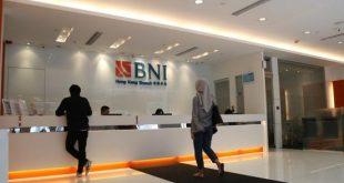 Bank Digital BNI