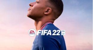 EA Sport, ea sports fifa
